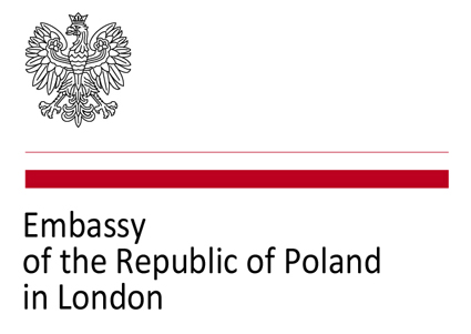 Embassy of the Republic of POland in London